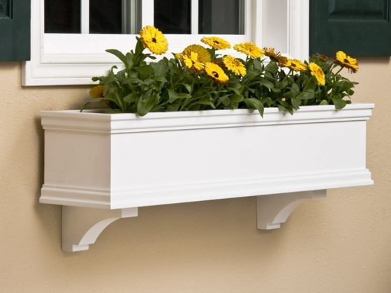 Windowbox_Composite_Estate_White