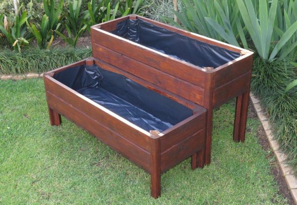 Wooden+Planter+Box+Legs