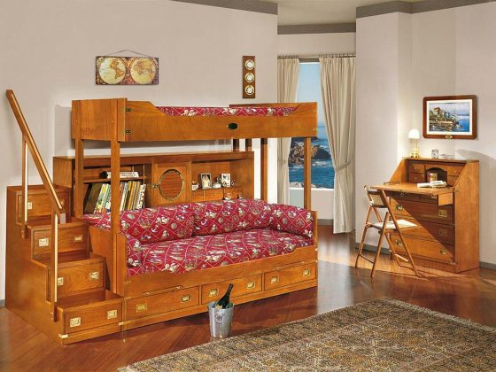 Bunk Bed with Desk Bedroom Design Amazing Cool Kids Bedroom Ideas Listed In Cool regarding The Most Stylish and Lovely cool kid bedroom ideas with regard to Inspire