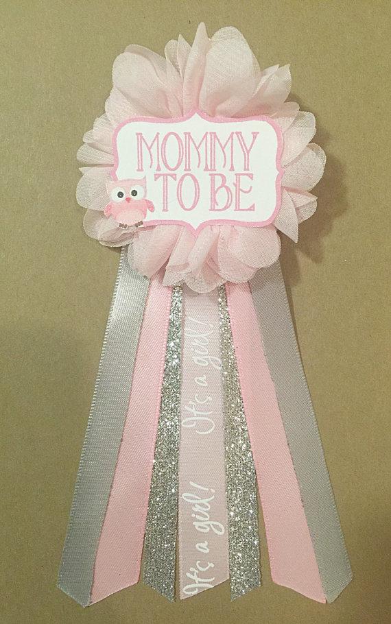 baby shower decoration ideas diy