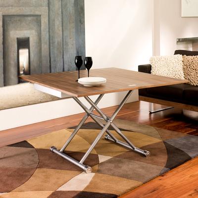 corner dining table IKEA