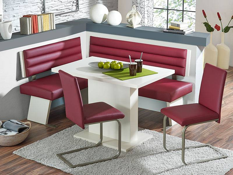 corner dining table amazon