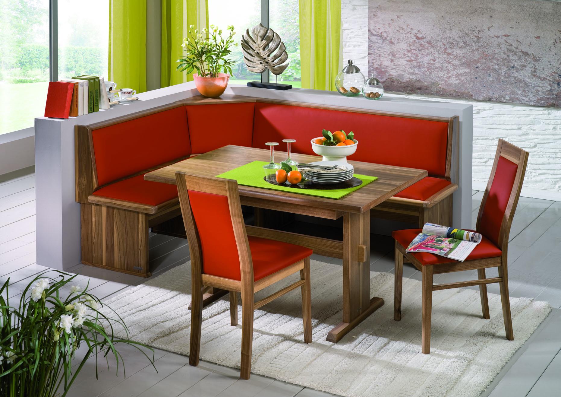 Corner Dining Table Ideas For Smart Homes Decor Or Design