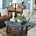 d6f9958f10229ae1d55a7a9e82d565f8--styling-round-coffee-table-how-to-decorate-a-round-coffee-table