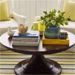 decorate-with-books-books-on-coffeetable