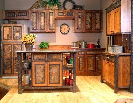 impressive-rustic-kitchen-cabinets-kitchen-cabinets-new-beautiful-rustic-kitchen-cabinets-hickory-kitchen-cabinets-distressed-wood-rustic-wooden-kitchen-cabinets-kitchen-cabinets-rustic
