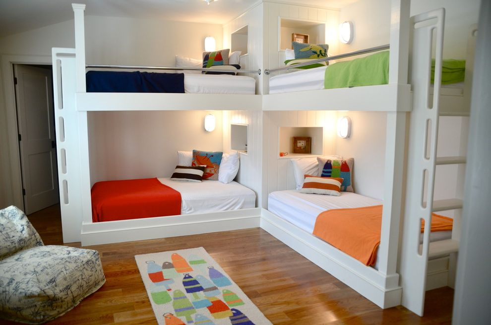 l shaped bunk beds ikeas