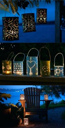 lantern-lights-string-28-stunning-easy-diy-outdoor-lights-page-2-of-3-girls-bedroom-string-lights