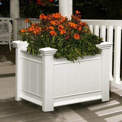large-planter-boxes-awesome-1000-images-about-planters-on-pinterest-furniture-ideas