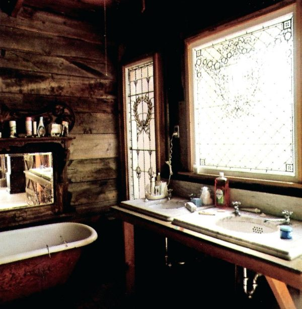 latest-posts-under-bathroom-decorbohemian-decor--bohemian-themed