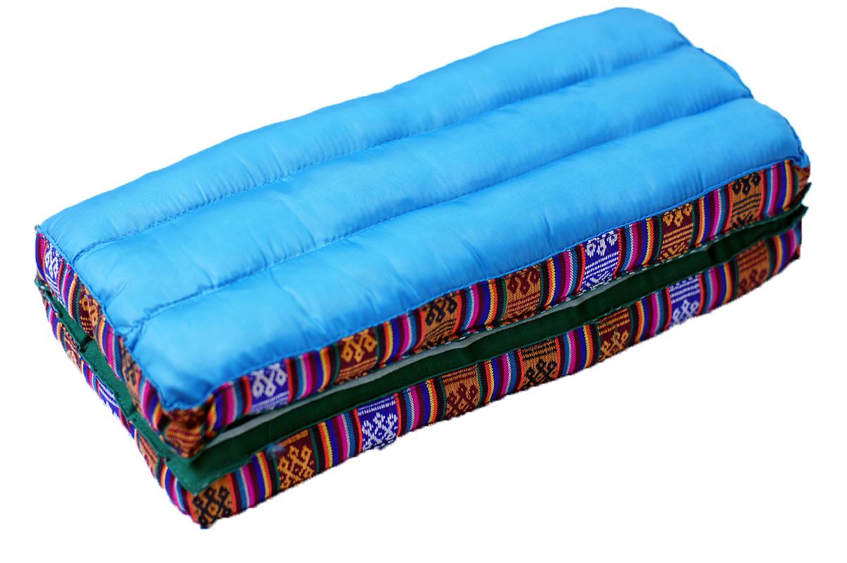 Meditation Room Decorating Cushions covers
