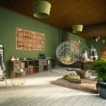 Meditation Room Decorating - meditation room decor