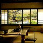 Meditation Room Decorating meditation room with windows