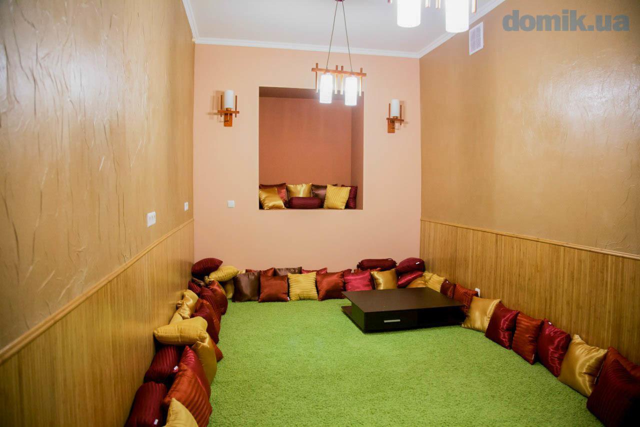 Meditation Room Decorating negotiations room
