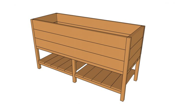 planter-myoutdoorplans-free-woodworking-plans-and-projects-raised-garden-box-plans-important-raised-garden-box-plans