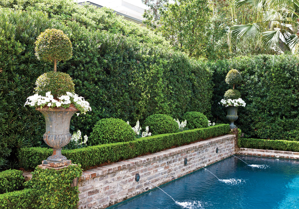 pool fence ideas pinterest
