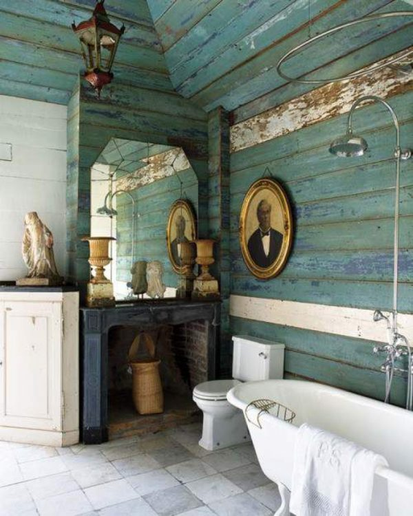 rustic-bathroom-wall-decor-uk