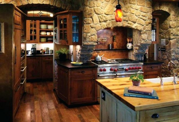 rustic-kitchen-cabinets-home-depot-rustic-kitchen-cabinets-pictures-image-rustic-kitchen-cabinets-style-rustic-kitchen-cabinet-door-ideas
