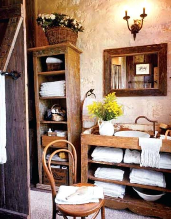 small-country-bathroom-designs-34-rustic-bathrooms-decor-for-your-decorsmall-style--ideas