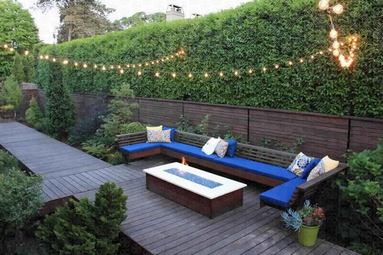 Meditation Room Decorating solar patio decor