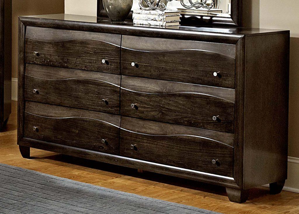 best types of dressers