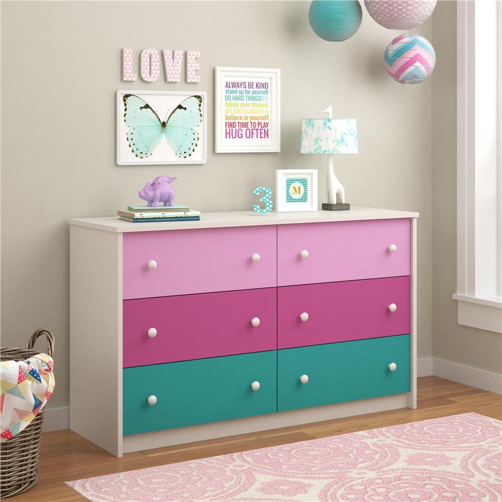 amazing types of dressers