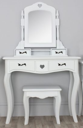 vanity_desk_with_drawers_127_stunning_decor_with_narrow_white_vanity_table-848x1302