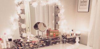 white-vanity-desk-makeup-rooms-makeup-desk-makeup-tables-vanity-area-white-makeup-vanity-table-l-d80370820f98ed7a