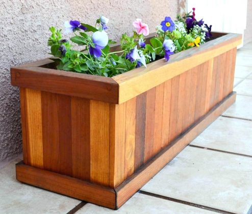 window-box-planter-options-30-l-9-w-9window-planters-walmart--for-vinyl-siding