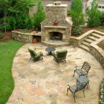 stone patio prices and install rituals