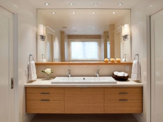 Amazing-Bathroom-Vanity-Ideas-about-Remodel-Resident-Decor-Ideas-Cutting-Bathroom-Vanity-Ideas-1