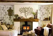 Amazing-Country-Living-Room-Ideas-L23