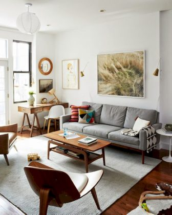 Amazing-Decorating-Ideas-for-Small-Living-Room-4