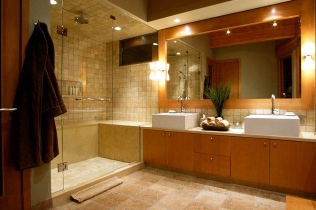 Custom-Bathroom-Contemporary-Solid-Cherry-4