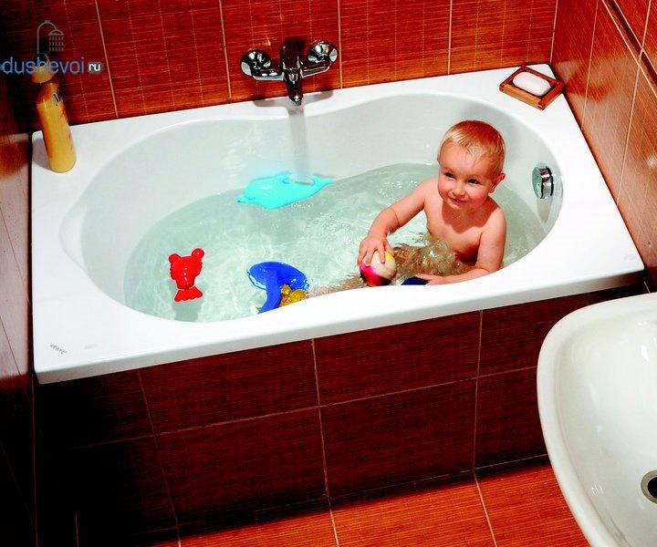 Smallest Bathtub Size-small baby bathtub