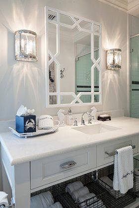Unique-bathroom-mirror-ideas-unique-28