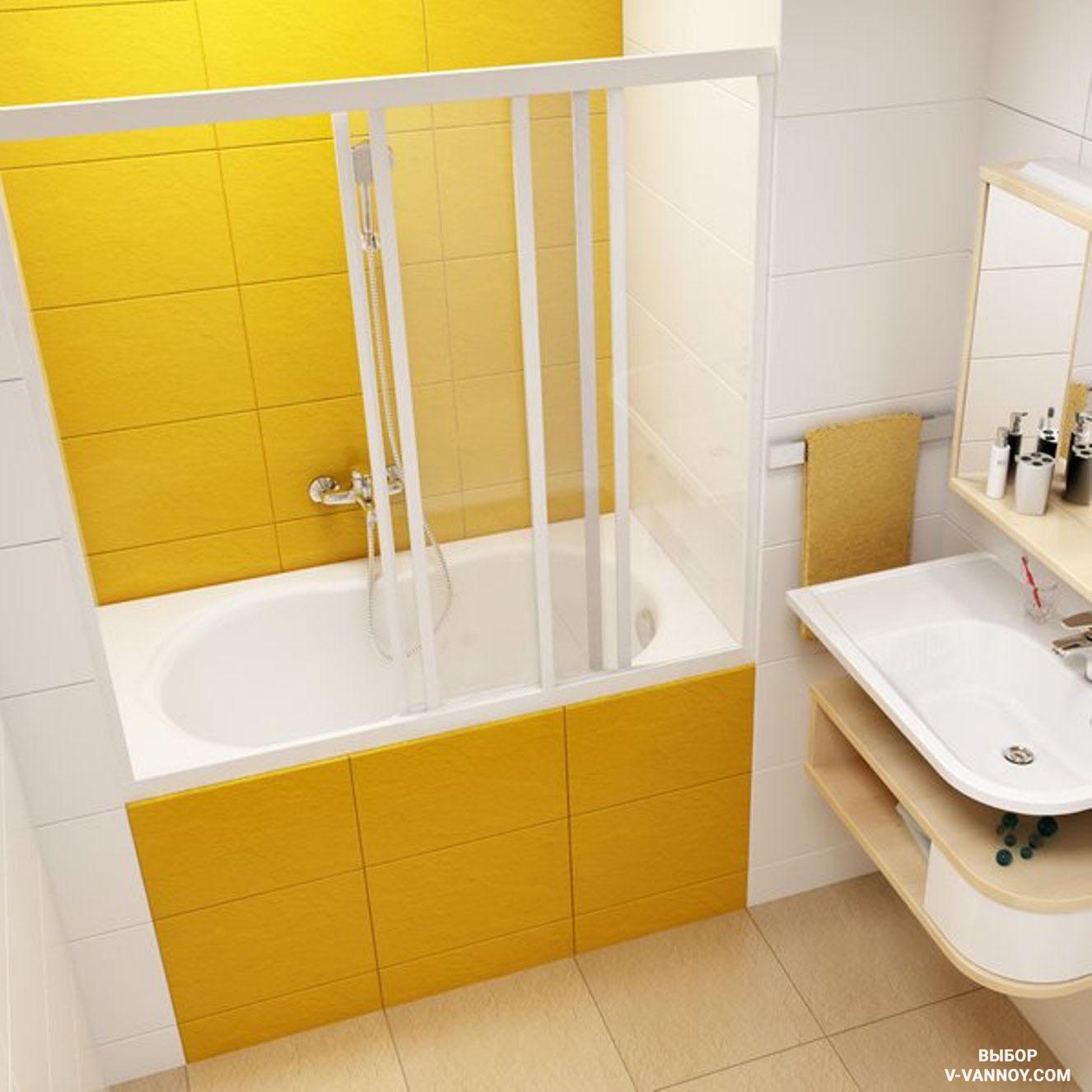 Smallest bathtub size - acrylic bathtubs