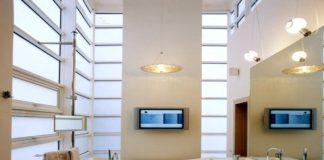 bathroom-light-lighting-fixturesmodern-vanity-ideas--modern-fixtures-chrome