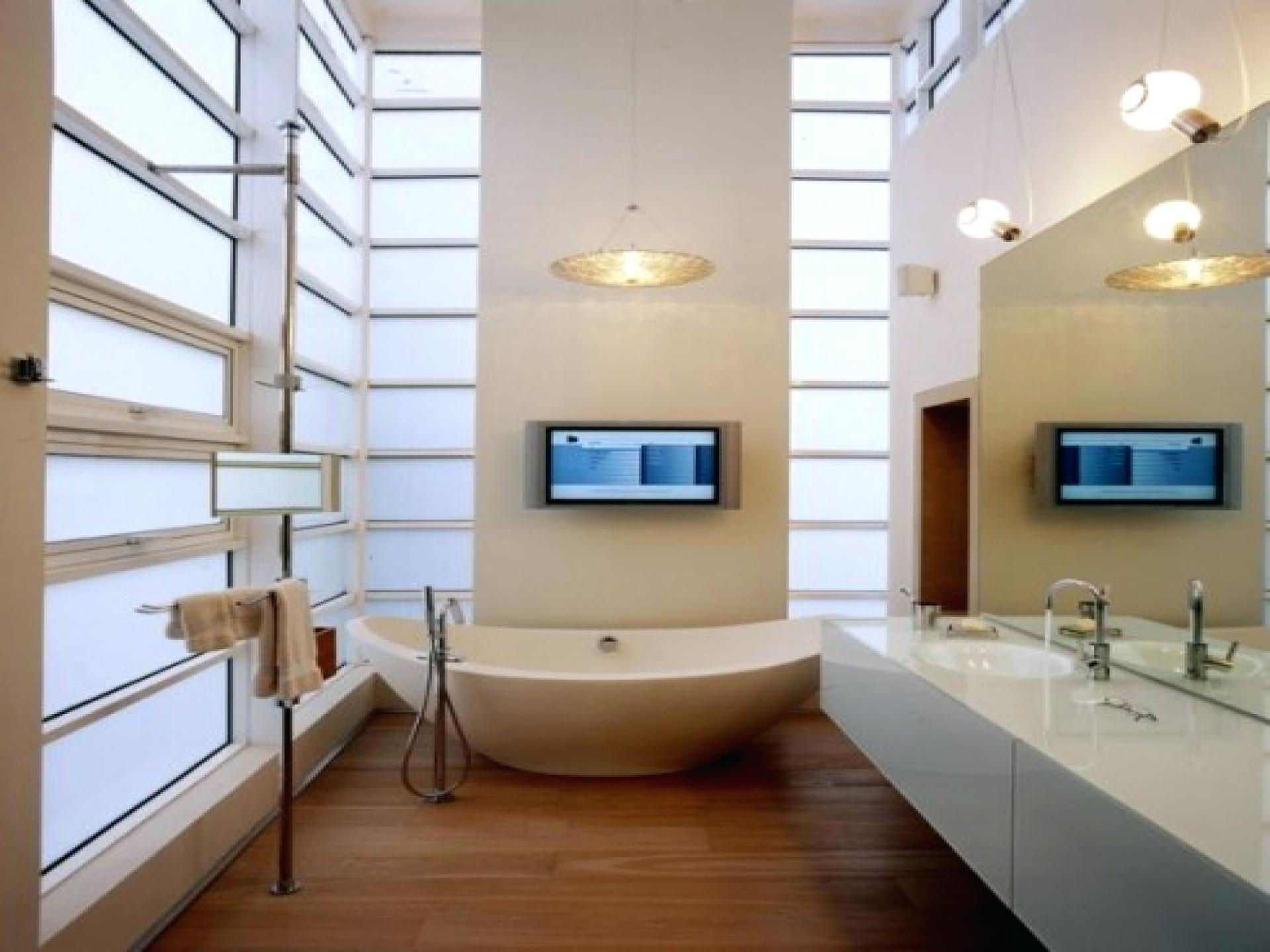 20+ Best Bathroom Lighting Ideas | Luxury Light Fixtures ...