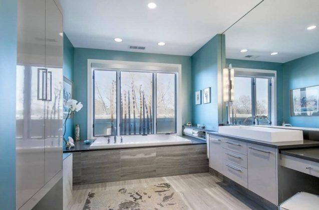 bathroom-tube-light-cheap-vanity-light-fixtures-lighting-bathroom-sconces-bathroom-vanity-lights-bronze-bathroom-wall-sconces-lighting-bathrooms
