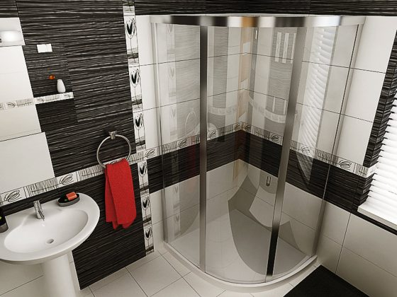 Smallest Bathtub Size-bathrooms design