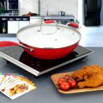 best induction cookware ikea