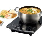 best induction cookware amazon