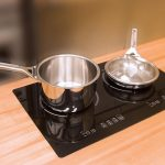 2018 best induction cookware types