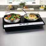 best induction cookware uk
