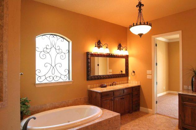 best-lighting-for-bathroom-vanity-for-modern-bathroom-sink-vanity-wall-mounted-best-lighting-for-bathroom-vanity-24