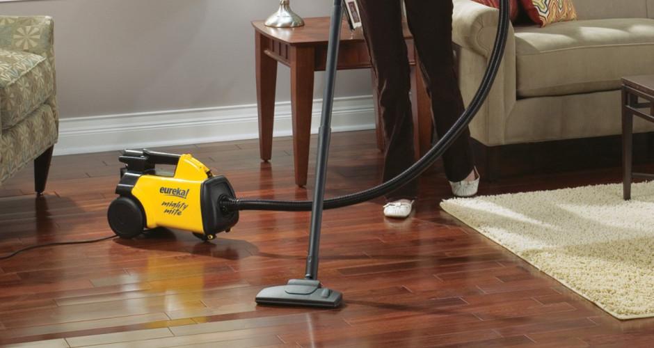 The Best Vacuum For Hardwood Floors Decor Or Design