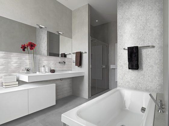 Smallest Bathtub Size-furniture in the bathroom