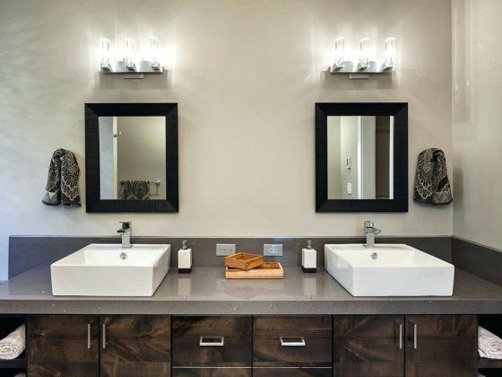 hand-towel-racks-for-bathrooms-home-design-image-luxury-on-interiorunique-holders--unique-holder-bathroom