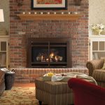 heat-and-glo-supreme-i30-gas-insert-should-be-a-nice-decorating-ideas-for-living-rooms-with-fireplaces-decorating-ideas-for-living-rooms-with-fireplaces